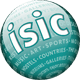 Discount to ISIC owners